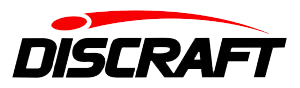 Discraft Logo Transparent.png