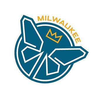 mm_logo_final_909f8f24-af92-44ac-b4bf-89
