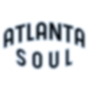 soul+logo.png