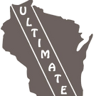 Wisconsin Ultimate Transparent.png