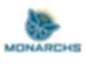 milwaukee_monarchs_final_550x400.png