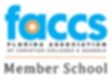 FACCS Membership Logo.png