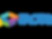 12210_FACTS_Logo_RGB_1280x960.png