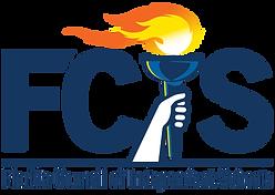 FCIS_Logo_CLR.png
