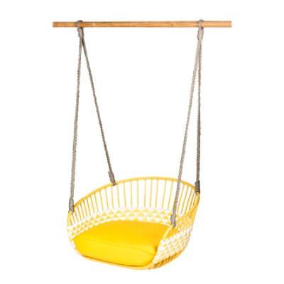 HARPER Swing