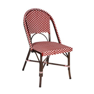 MONET Bistro Chair - MOSCOW