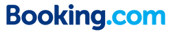 Booking-com-logo-logotype.png