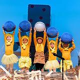 TokyoBees_Pugly-137.jpg