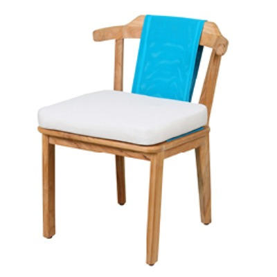 ELK Dining Side Chair