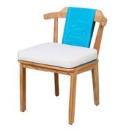 ELK Dining Side Chair