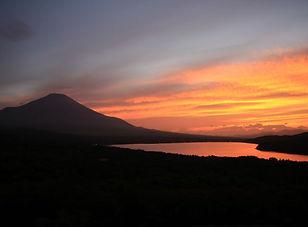 山中湖パノラマ台.jpg
