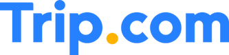Trip-logo-h-default-lg.png