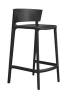 AFRICA Bar Chair