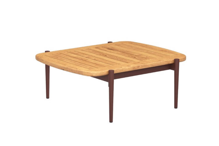 VALENCIA Low Coffee Table