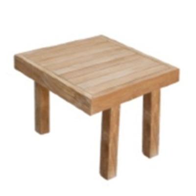 CAROLINA BEACH Side Table