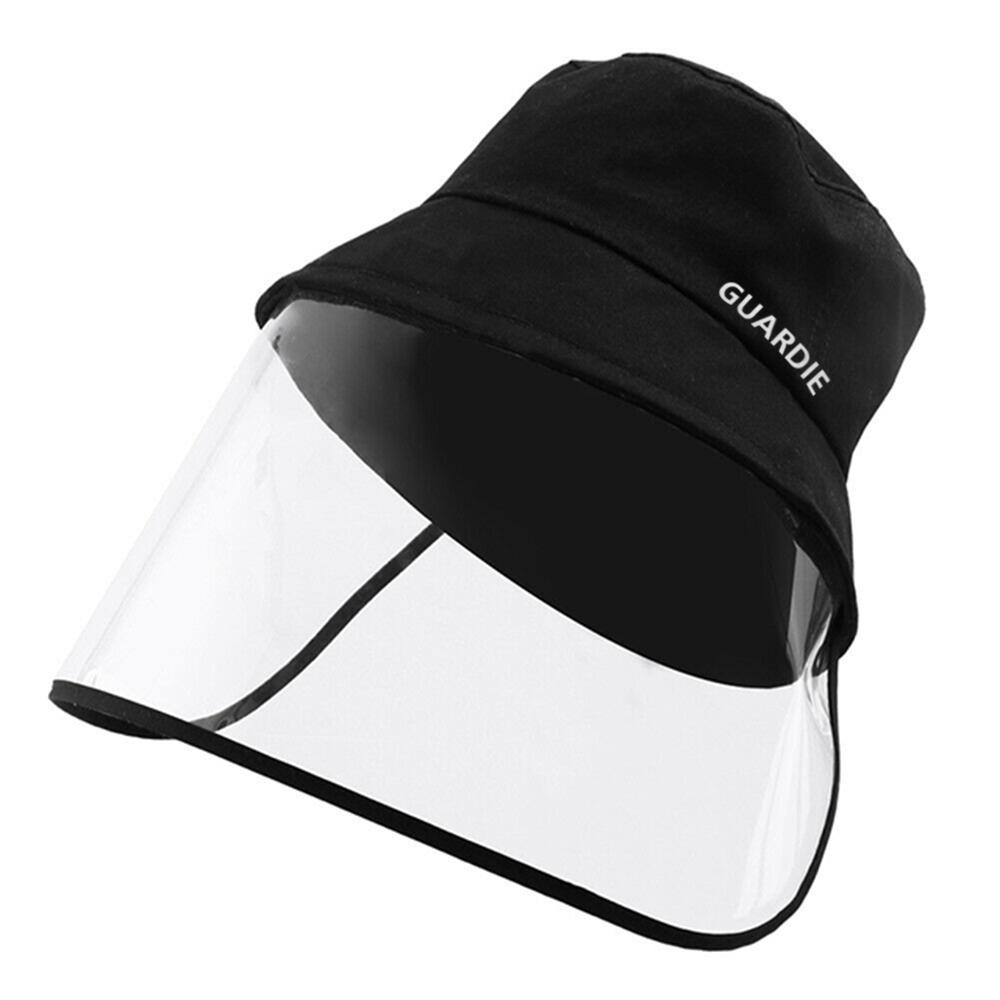 GUARDIE_Bucket Hat