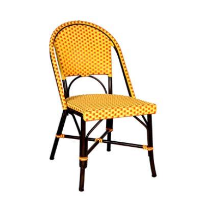 MONET Bistro Chair - AMSTERDAM