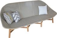 BREEZE Sofa
