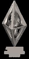 68541-logo-trophy.png