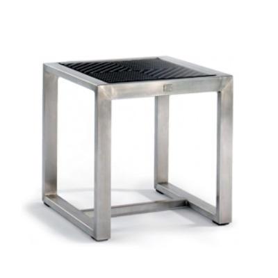 HARRISON Side Table