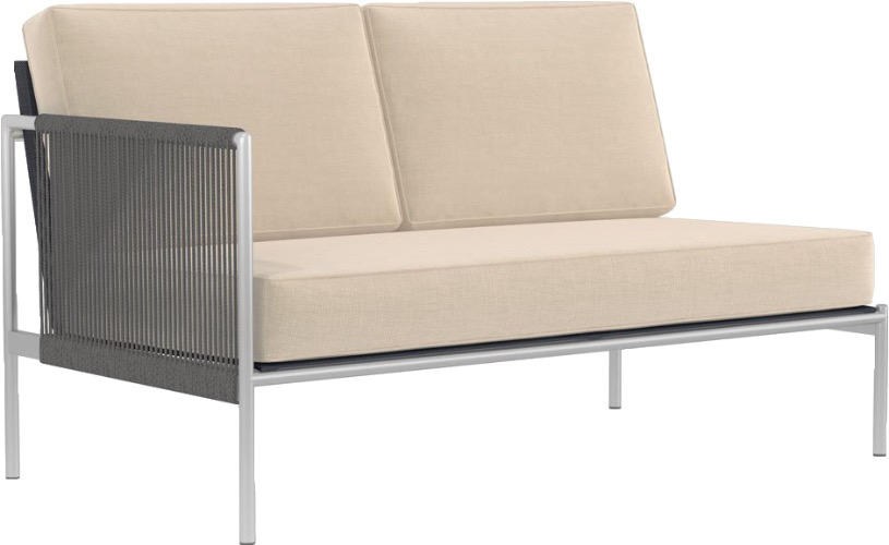 CATALINA Sectional Right