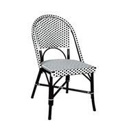 MONET Bistro Chair - NEW YORK