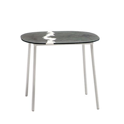 TAKIRRI Side Table