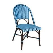 MONET Bistro Chair - MELBOURNE