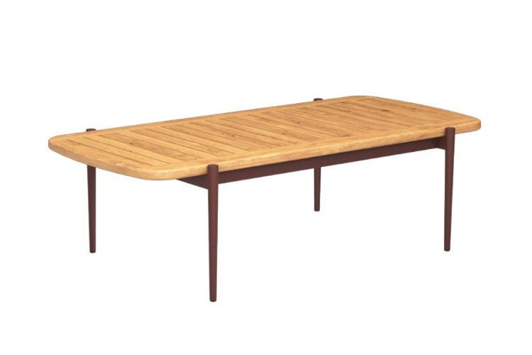 VALENCIA Rentable Coffee Table