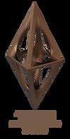 69124-logo-trophy.png