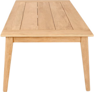 BAYSIDE Dining Table
