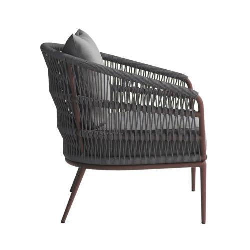 VALENCIA Club Chair