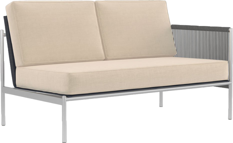 CATALINA Sectional Left