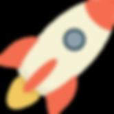 rocket_300x.png