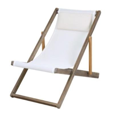 BREEZE Beach Chair