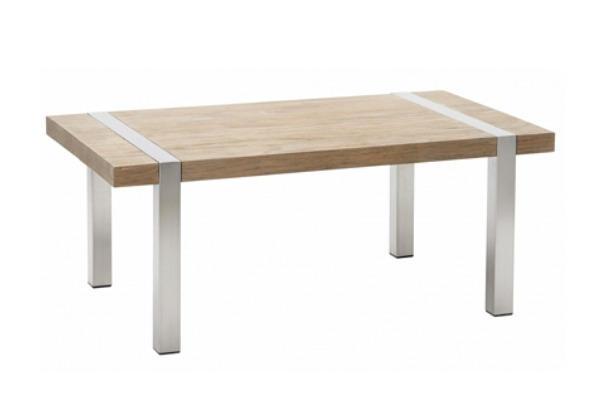 ORIGIN Rectangular Coffee Table