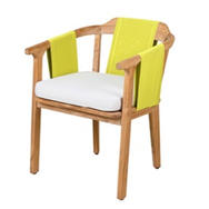 ELK Dining Arm Chair