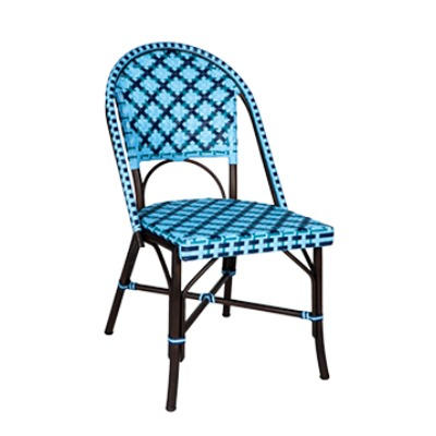 MONET Bistro Chair - BARCELONA