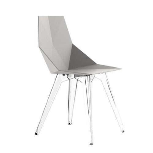 VONDOM FAZ Dining Chair