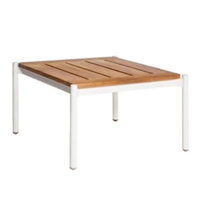 ÉOLE Side Table