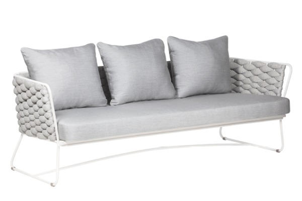 ÉOLE Sofa