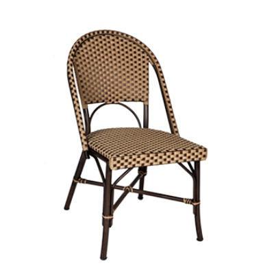 MONET Bistro Chair - CAIRO