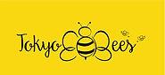 TokyoBees logo2 (1).jpg