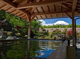 紅富士の湯.jpg