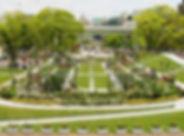中之島公園.jpg
