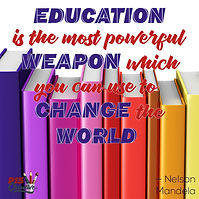 mandela education quote.jpg