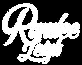 randee leigh name white.png