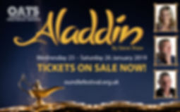 facebook ticket banner 11.11.jpg