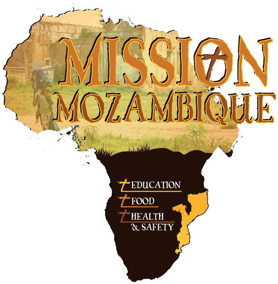 Mission Mozambique
