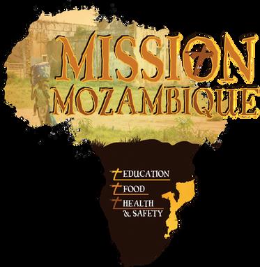 Mission Mozambique